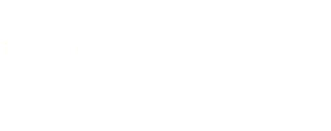 BZC Brandenburg