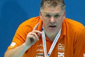 Johan Aantjes